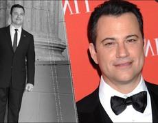 Jimmy Kimmel Prepares Big Surprise for the Oscars