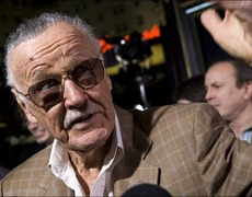 The Many Marvel Cameo's of Stan Lee
