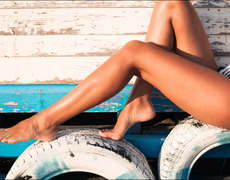 The Ultimate Guide To Self Tanners