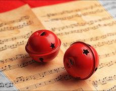 Canciones a capella para pasar la nochebuena