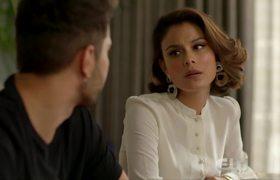 Dynasty 1x10 Promo (HD) Season 1 Episode 10 Promo