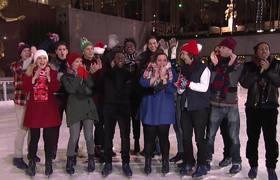 #SNL: Buenas Noches con Kevin Hart