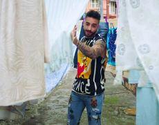"""Maluma ft Nego do Borel """"Corazón"""" (Official)"""