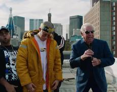 Chambea por Bad Bunny - Video Oficial
