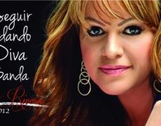 Nuevos detalles del homenaje que rendirán a Jenni Rivera en la Arena Monterrey