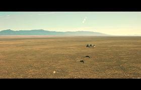 SICARIO 2: SOLDADO - Official Teaser Trailer