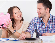 5 Tips To Keep Your Bank Account Happy