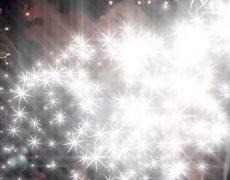 #SNL: Hallmark Channel Christmas Promo (James Franco)