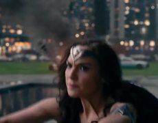 Superman vs Justice League [Part 2]