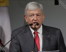 Andrés Manuel López Obrador: A Threat or Improvement for Mexico?
