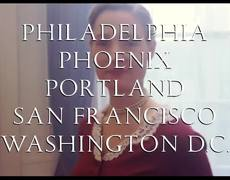PHANTOM THREAD Trailer - Sneak Preview Announcement (2017)