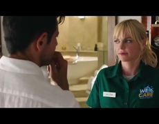 OVERBOARD Official Trailer (2018)