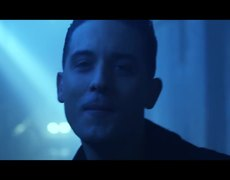 G-Eazy - No Limit REMIX ft. A$AP Rocky, Cardi B, French Montana, Juicy J, Belly
