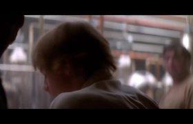 Alfie Curtis Dies (Dr Evazan in Star Wars)