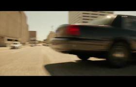 DEN OF THIEVES Final Trailer (2018)