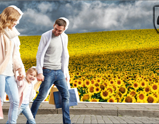 What You Should Consider When You Go Out With Someone Who Has Children