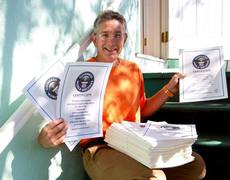 Meet The Man With The Most Guinness World Records
