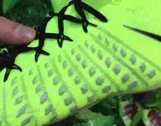 Nike x EA Sports Hypervenom