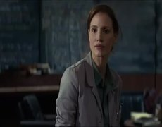 Interstellar Official Movie TV SPOT Risk 2014 HD Matthew McConaughey Anne Hathaway SciFi Movie
