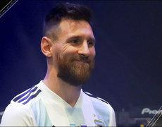 ¿Argentina tiene equipo para ser campeón del mundo?