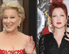 3 Timeless Divas We Can't Stop Worshipping
