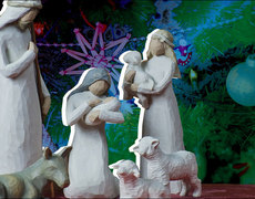 The Occult Meaning Behind Christmas