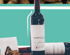 Find The Perfect Wine Like A Sommelier