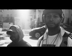 Hamilton – Wrote My Way Out (Nas, Dave East, Lin-Manuel Miranda & Aloe Blacc) [Official Music Video]