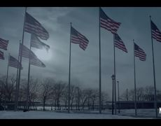 SEVEN SECONDS - Trailer Oficial (2018) Netflix