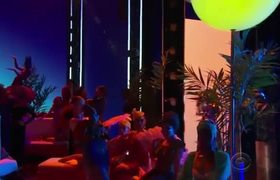 DJ Khaled ft. Rihanna & Bryson Tiller 60th Grammy Awards Performance
