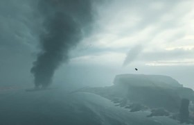Battlefield 1 North Sea Trailer (2018) Turning Tides DLC