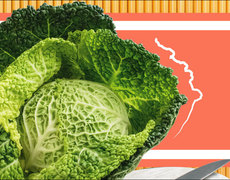 Cabbage: The Super Food That You're Missing Out On