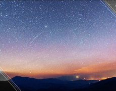 Geminids: The Best Meteor Show of 2017