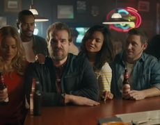 Tide Super Bowl 2018 Commercial