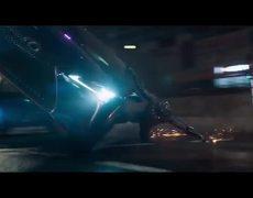 BLACK PANTHER Legend Begins Trailer NEW (2018)