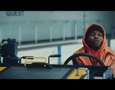 Cashmere Cat, Major Lazer, Tory Lanez - Miss You (Official Video)