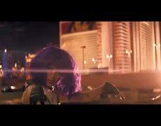 Dash Berlin 3LAU ft Bright Lights Somehow Official Teaser HD