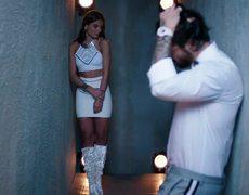 Yandel ft. Maluma - Sólo Mía (Official Video)