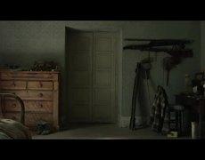 MARROWBONE Official Trailer (2018)