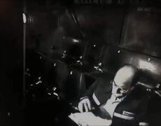 Mysterious Videos Caught at Disneyland