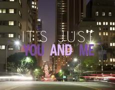 Britney Spears Perfume Official Lyric Video