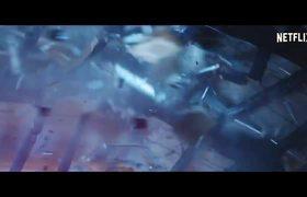 FULLMETAL ALCHEMIST Official Netflix Trailer (2018)