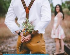 Christian Dating - 5 Tips for Modern Christian Dating