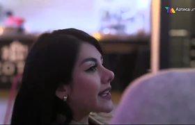 #Enamorandonos: Mishelle Engaño a Guillermo con un Wapayaso
