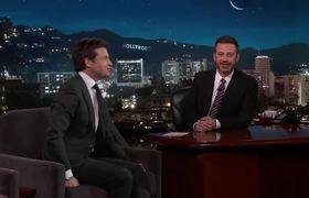 Jason Bateman on Game Night & Oprah