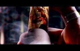 DREDD Official Trailer (4K ULTRA HD)