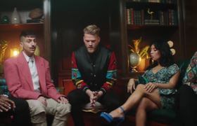 Pentatonix - Havana - Official Video
