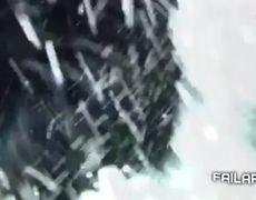 Best FAILs Videos of 2nd Week November 2013