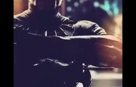BLACK PANTHER Killmonger Suit Trailer NEW (2018)