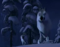 Frozen Official Movie TV SPOT Forecast 2013 HD Kristen Bell Disney Animated Movie H